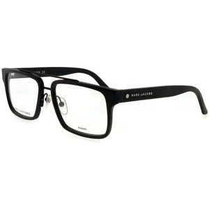 MARC JACOBS MARC58-2QP-54 Eyeglasses